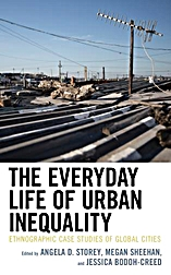 TheEverydayLifeOfUrbanInequality